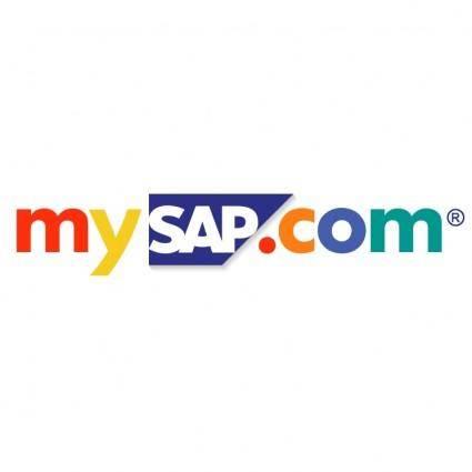 Mysapcom