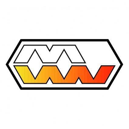 free vector Mvw