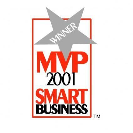 Mvp smart business