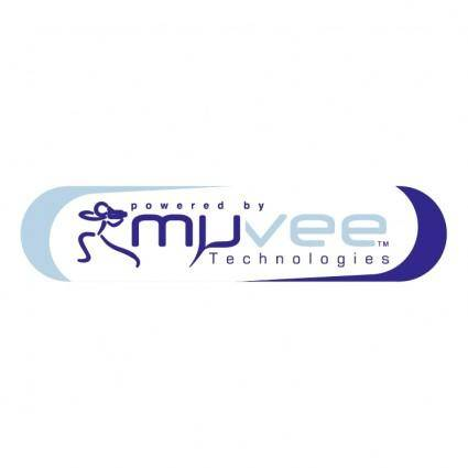 free vector Muvee technologies 0