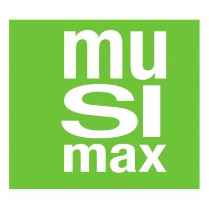 Musimax
