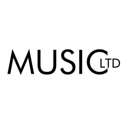 Music ltd