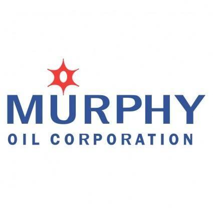 Murphy 0