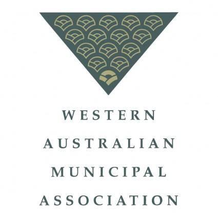 free vector Municipal association