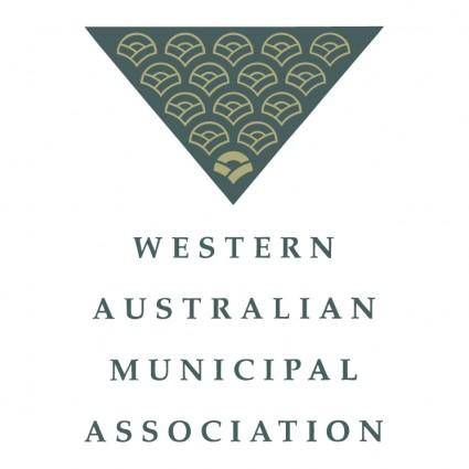 Municipal association