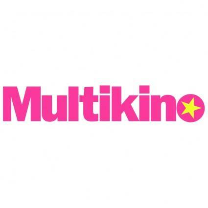 Multikino 0
