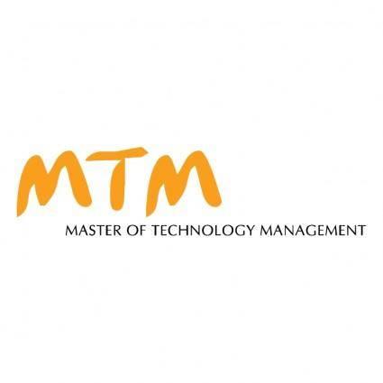 Mtm 0