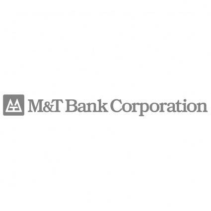 free vector Mt bank