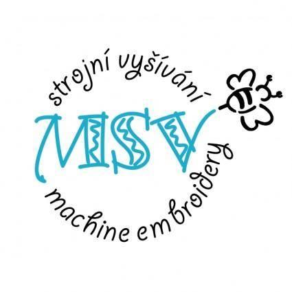 Msv 2