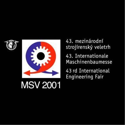 Msv 1
