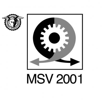free vector Msv 0