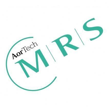 Mrs 0