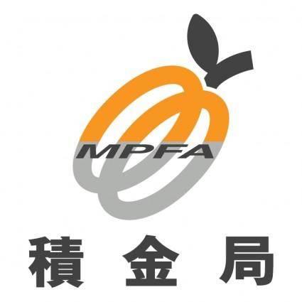 free vector Mpfa