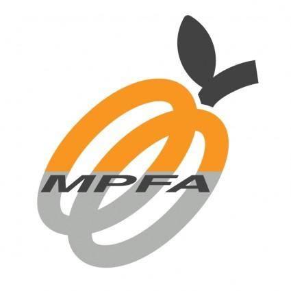 free vector Mpfa 0