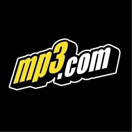 Mp3com 2