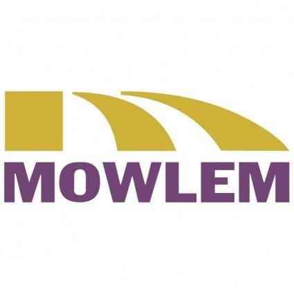 free vector Mowlem