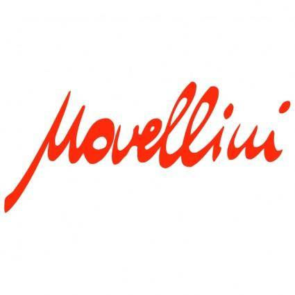free vector Movellini