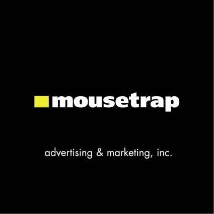 Mousetrap 0