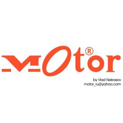 free vector Motor jeans 0