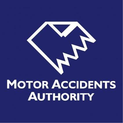 Motor accidents authority 1