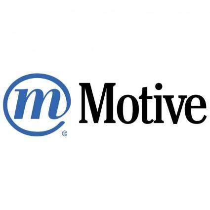 free vector Motive communication