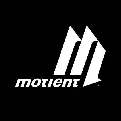 Motient