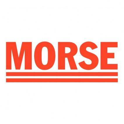 Morse 0