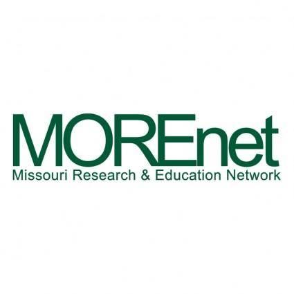 Morenet 0