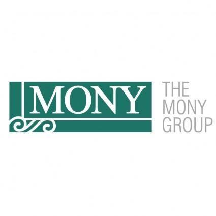 Mony 0