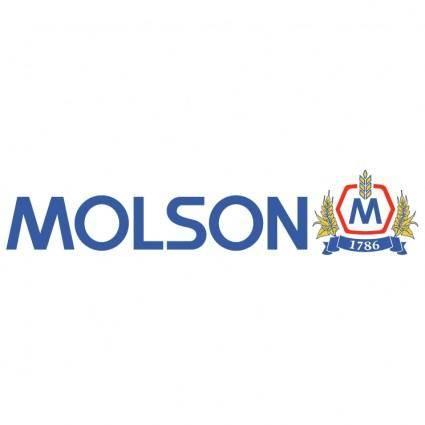 Molson 0
