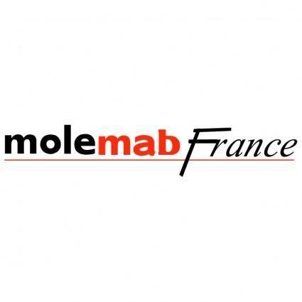 free vector Molemab
