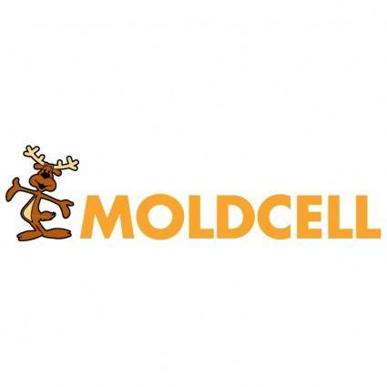free vector Moldcell