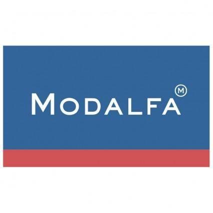 Modalfa
