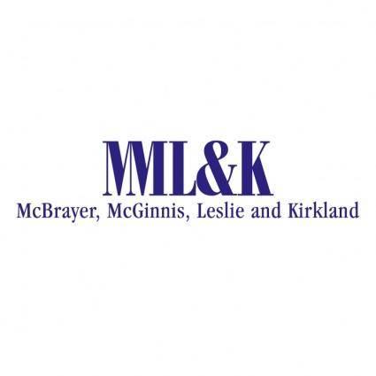 free vector Mmlk