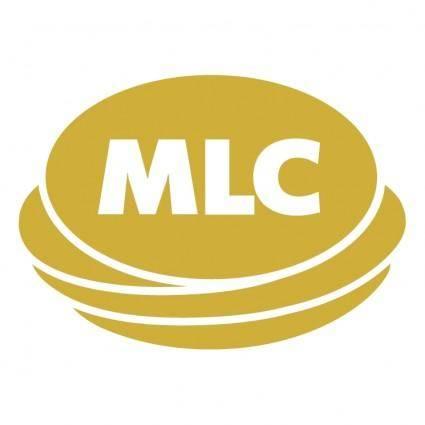 free vector Mlc