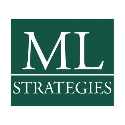 free vector Ml strategies