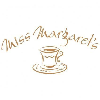 Miss margarets