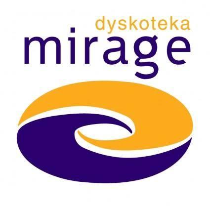 Mirage 0