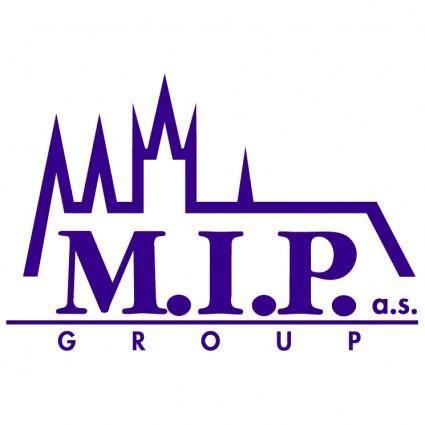 free vector Mip