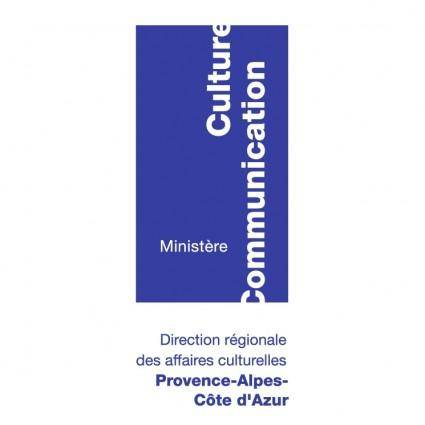 Ministere culture communication