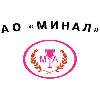 Minal