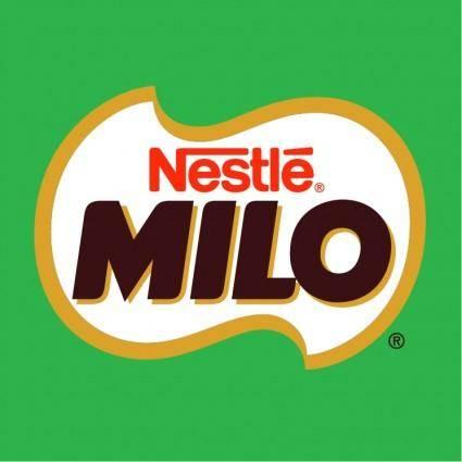 Milo 0