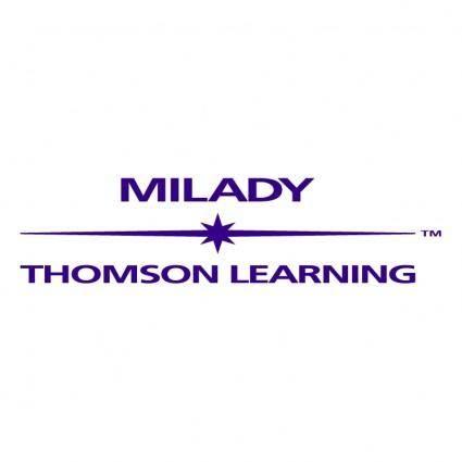 Milady 1