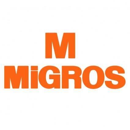 Migros 1