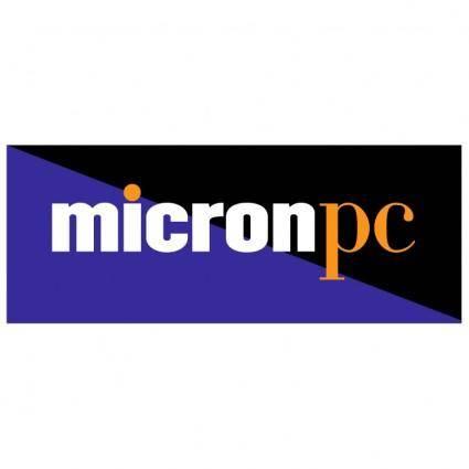 Micronpc 0