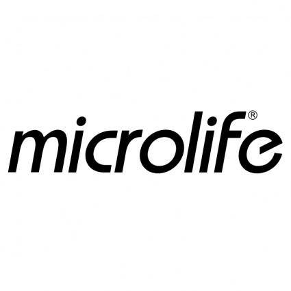 free vector Microlife