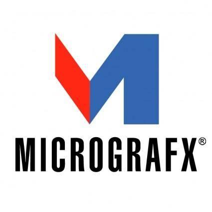 Micrografx 0