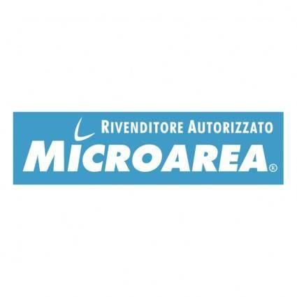 Microarea 0