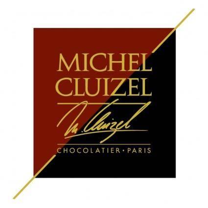 free vector Michel cluizel