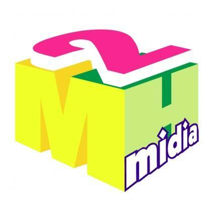 Mh2 midia